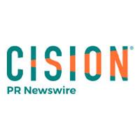 nona-scientific-pr-newswire